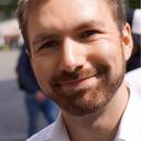 Christoph Ritter - München