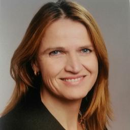 Dr. Lenka Fuskova - Nordex Energy GmbH - Hamburg