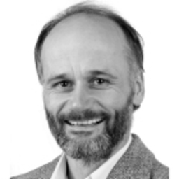 Baubiologe Berlin volker neuert planer architekt baubiologe energieberater
