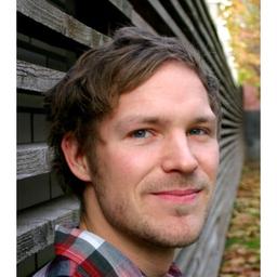 Christian Bongers - WDR 1LIVE - Köln
