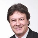 Michael Erb - Schwäbisch Hall