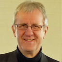 Dirk Wegner - Hamburg