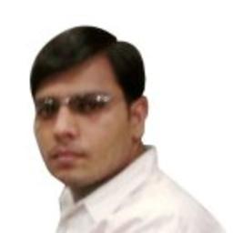 Suraj Vats - Lepro Herbals Pvt. Ltd. - Panipat