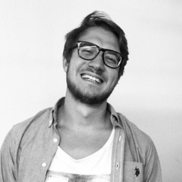 Lukas Wimmer - Publicis.Sapient - München