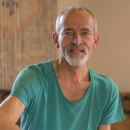 Karl Adlberger's profile picture