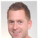 Christian Koller - Linz