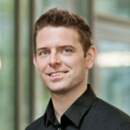 Waldemar Neumann's profile picture