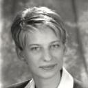 Doris Gross - Manching