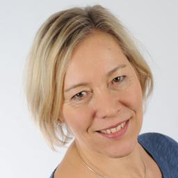 Odette Lassonczyk - Odette Lassonczyk - Friedrichshafen