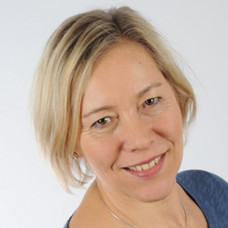 Odette Lassonczyk