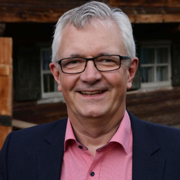 Norbert Pausch - Informatikbüro Norbert Pausch - Landshut
