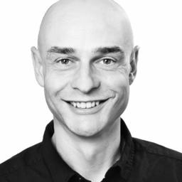 Martin Sutoris - Coaching-Smart - Köln