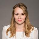 Ulrike Beckmann - Nürnberg
