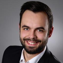 Niklas Elbers - Makler Elbers - Gronau