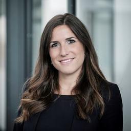 Petra Aicher's profile picture