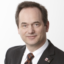Olaf Jüptner
