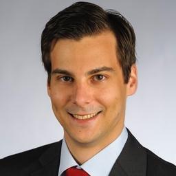 Jan metzger juristischer mitarbeiter schellenberg for Juristischer mitarbeiter