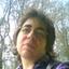 Elina Shestakova - Schwerin