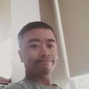 Khoa Nguyen - Hanoi