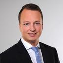 Martin Preuß - Kalmar