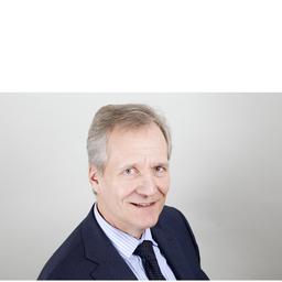 Markus Schluchter's profile picture
