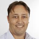 Thomas Imhof - Baar