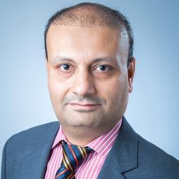 Dr. Muhammad Kamran Khalid - Ph.D. Process and Chemical Engineering ...