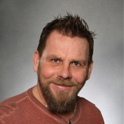 Michael Tröge