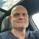 Jörg Zeller - Braunschweig