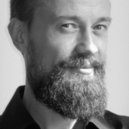 Karol Weglewicz