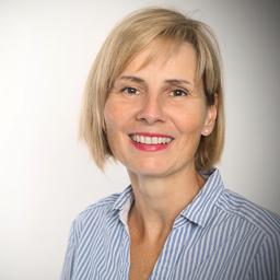 Simone Heurtin's profile picture