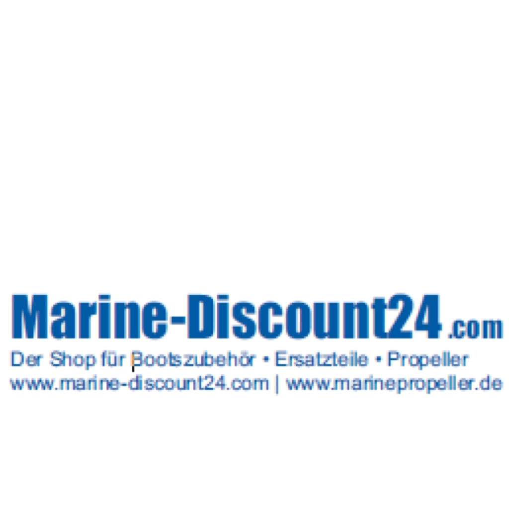 Jens Krüger Inhaber Marine Discount24 Xing