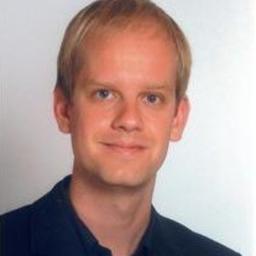 Dr Mathias John - Entelios - Berlin