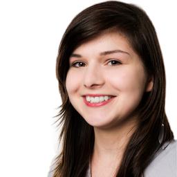 Kim Wasilewski - Comon Medienagentur - Hanover