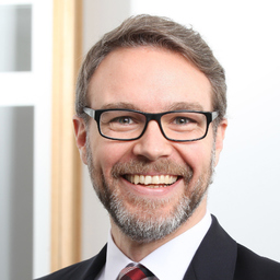 Christoph Preukschat - GP+S, Gerlach, Porst + Steiner GmbH - Bad Homburg vor der Höhe