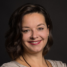 Silvia Hettig