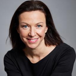 Dorothea Derakhchan - ALMADERA Consulting - München