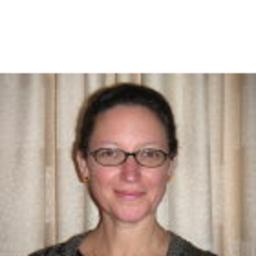 Graciete Martins Baltzer's profile picture
