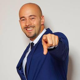 Nassif Aledani's profile picture