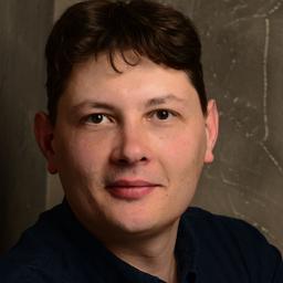 Sebastian Räse