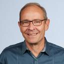Jens Geisler - Göttingen