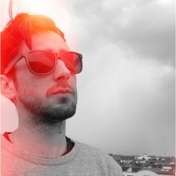 Nick Sorge - Freelancer - Berlin