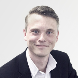 Christian Scharun - BOREK media GmbH - Osterwieck