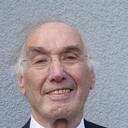 Alexander Richter - 82065 Baierbrunn