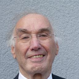 Alexander Richter's profile picture