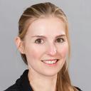 Julia Schröder - 42553 Velbert