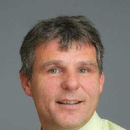 Frank Lehmann - Siemens AG - Mannheim