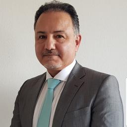 Kamran Khaliji