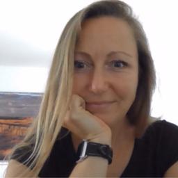 Vanessa Fenz's profile picture