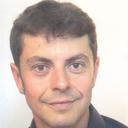 Mike Michel - Meerane